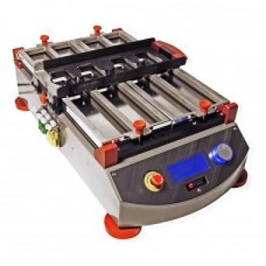 Прибор для измерения стойкости покрытия к истиранию TQC AB5000  - купить в Украине
