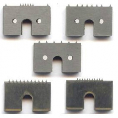 Тестер адгезии покрытий методом решетчатых надрезов TQC CC3000