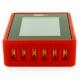 Термограф печи TQC Curve-X3 Standard - цена в Украине