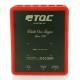 Термограф печи TQC Curve-X3 Standard - доступная цена