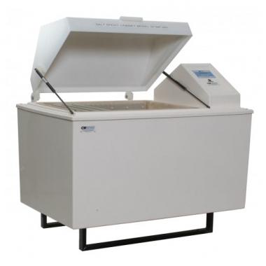 Камера для циклических испытаний на коррозионную стойкость C&W Cyclic Corrosion Cabinets - доступная цена