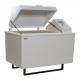Камера солевого тумана для испытаний на коррозионную стойкость  C&W Salt Spray Corrosion Test Cabinets - доступная цена