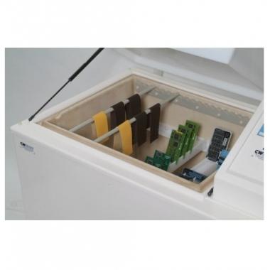 Камера влажности для испытаний на коррозионную стойкость C&W Humidity Cabinets - цена в Украине