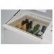 Камера солевого тумана для испытаний на коррозионную стойкость  C&W Salt Spray Corrosion Test Cabinets - цена в Украине