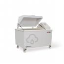 Камера влажности для испытаний на коррозионную стойкость C&W Humidity Cabinets