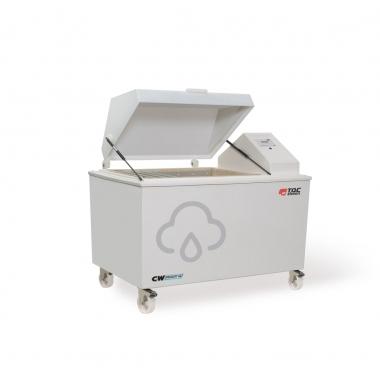 Камера влажности для испытаний на коррозионную стойкость C&W Humidity Cabinets - купить в Украине