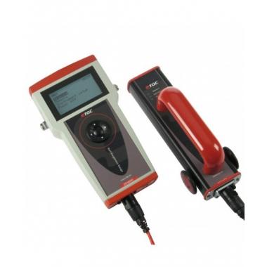 Измеритель шероховатости TQC DC9000 - купить по доступной цене