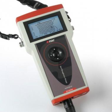 Измеритель шероховатости TQC DC9000 - доступная цена