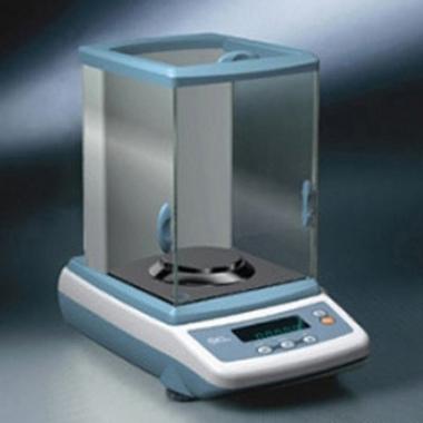 Аналитические весы MARK 124A