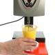 Автоматический вискозиметр Кребса (Krebs) TQC DV1300