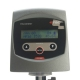 Ротационный вискозиметр Брукфильда TQC DV1400 - купить в Украине