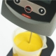 Ротационный вискозиметр Брукфильда TQC DV1400 - доступная цена