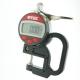 Толщиномер TQC SP1570 (на ленте TESTEX, цифровой) - купить в Украине
