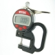 Толщиномер TQC SP1570 (на ленте TESTEX, цифровой)