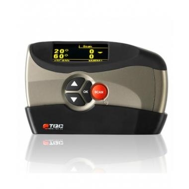 Блескомер фотоэлектрический TQC Gloss Meter - цена в Украине