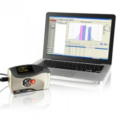 Блескомер фотоэлектрический TQC Gloss Meter - доступная цена