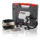 Блескомер фотоэлектрический TQC Gloss Meter - купить в Украине по выгодной цене