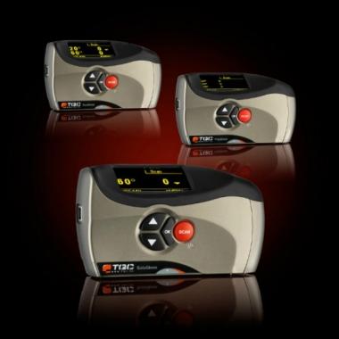 Блескомер фотоэлектрический TQC Gloss Meter - купить в Украине по доступной цене