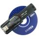 USB регистратор температуры и относительной влажности TQC HM9000 - купить в Украине