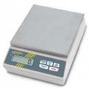 Весы прецизионные KERN-440 35 А