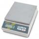 Весы прецизионные KERN-440 35 А - купить в Украине