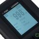 Толщиномер покрытий TQC LD0800 - доступная цена