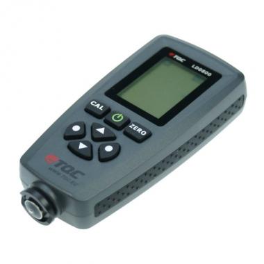 TQC LD0800