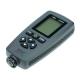 Толщиномер покрытий TQC LD0800 - купить в Украине