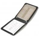Компаратор шероховатости (Эталон шероховатости) Руготест TQC LD6010 Rugotest №3