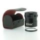 Портативный микроскоп для контроля поверхности TQC LD6169 - цена в Украине