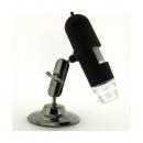 Цифровой USB микроскоп TQC LD6182