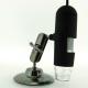Цифровой USB микроскоп TQC LD6182 - цена в Украине