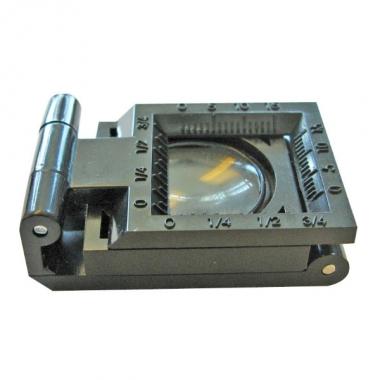 Лупа TQC LD6201 - купить в Украине по доступной цене