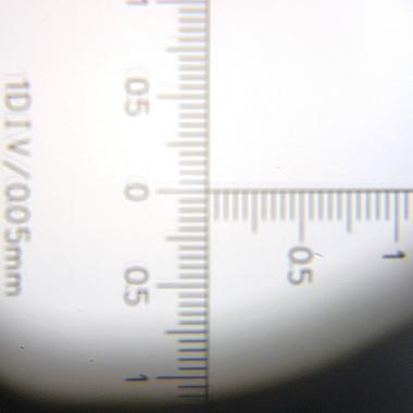 Микроскоп с подсветкой TQC LD6205 - купить в Украине по доступной цене