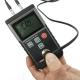 Ультразвуковой толщиномер TQC LD7015/7016