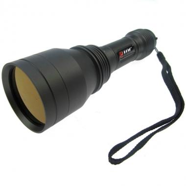 Набор для УФ контроля TQC LD7220 (UV Inspector 365) - купить в Украине