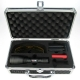 Набор для УФ контроля TQC LD7220 (UV Inspector 365) - купить в Украине по доступной цене