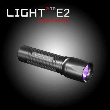 Фонарь ультрафиолетовый TQC LD7290
