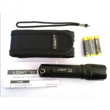 Фонарь ультрафиолетовый TQC LD7290 - купить в Украине