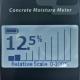 Измеритель влажности бетона TQC LI9200