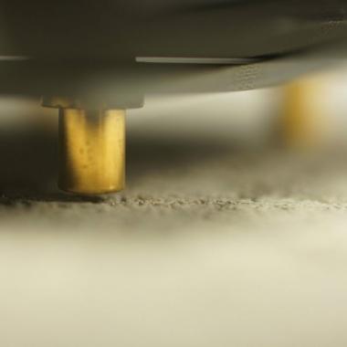 Измеритель влажности бетона TQC LI9200 - доступная цена