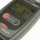Измеритель влажности бетона TQC LI9200 - купить по доступной цене