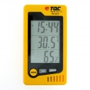 Термогигрометр цифровой TQC RV1610