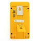 Термогигрометр цифровой TQC RV1610 - доступная цена
