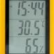 Термогигрометр цифровой TQC RV1610 - купить в Украине по доступной цене