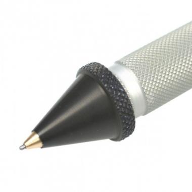 Механический твердомер карандашного типа для испытания на твердость и устойчивость к царапанью TQC SP0010 - купить в Украине по доступной цене