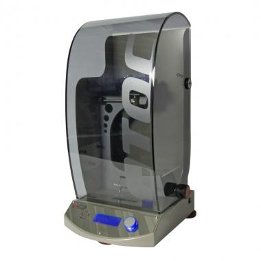 Цифровой маятниковый твердомер по методу Persoz, Konig TQC SP0500 - купить в Украине