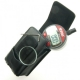 Цифровой прибор для измерения профиля поверхности/толщины покрытия TQC SP1560 - купить по доступной цене