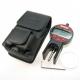 Цифровой прибор для измерения профиля поверхности TQC SP1562 - доступная цена
