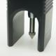 Цифровой прибор для измерения профиля поверхности TQC SP1562 - цена в Украине